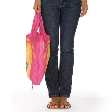 ENVIROSAX Street Bag 5