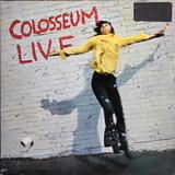 Colosseum / Live (2LP)