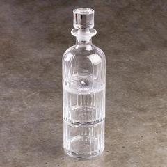 Набор для виски RCR Combo, 3 предмета, фото 4