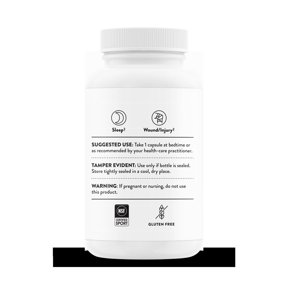 melaton-3-melaton-3-thorne-research-nsf-certified-for-sport-60-kapsul-2
