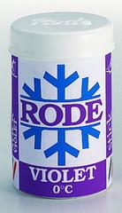 Мазь Rode P40 фиолетовая (0) 45гр