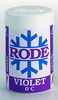 Картинка мазь лыжная Rode P (+0) - 1