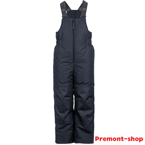 Комплект куртка полукомбинезон Premont Воды Маккензи WP81216 GREY