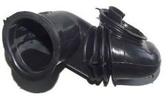 Патрубок дозатор-бак стиральной машины Electrolux 1246604126