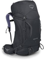 Рюкзак туристический Osprey Kyte 46 Siren Grey