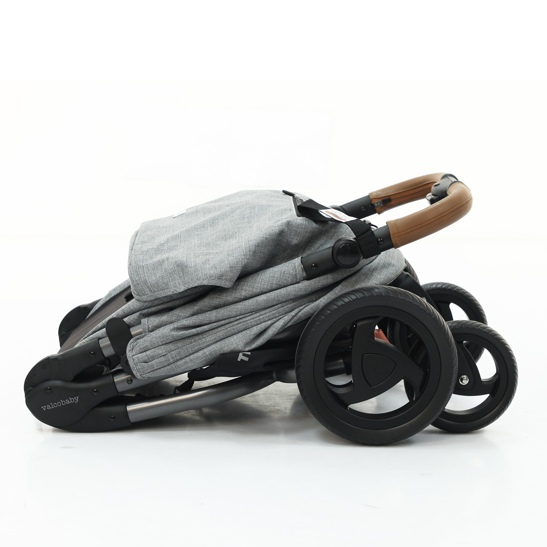 Прогулочная коляска Valco baby Trend 4 / Denim