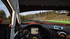 Assetto Corsa Competizione Стандартное издание (PS4, русские субтитры)