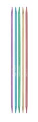 спицы-носочные-цветные-металл