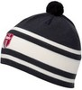 Картинка шапка Swix tradition light 75100 темно-синий - 1