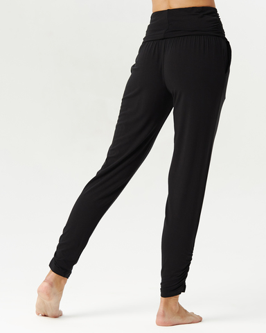 Штаны женские Niagara YogaDress
