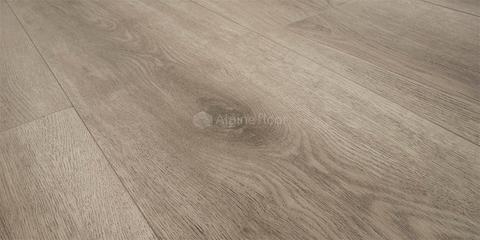 Кварц виниловый ламинат Alpine Floor Steel Wood Хэви ECO (с подложкой) 12-8