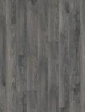 Ламинат Pergo L0311-01805 Дуб Темно-Серый, Планка