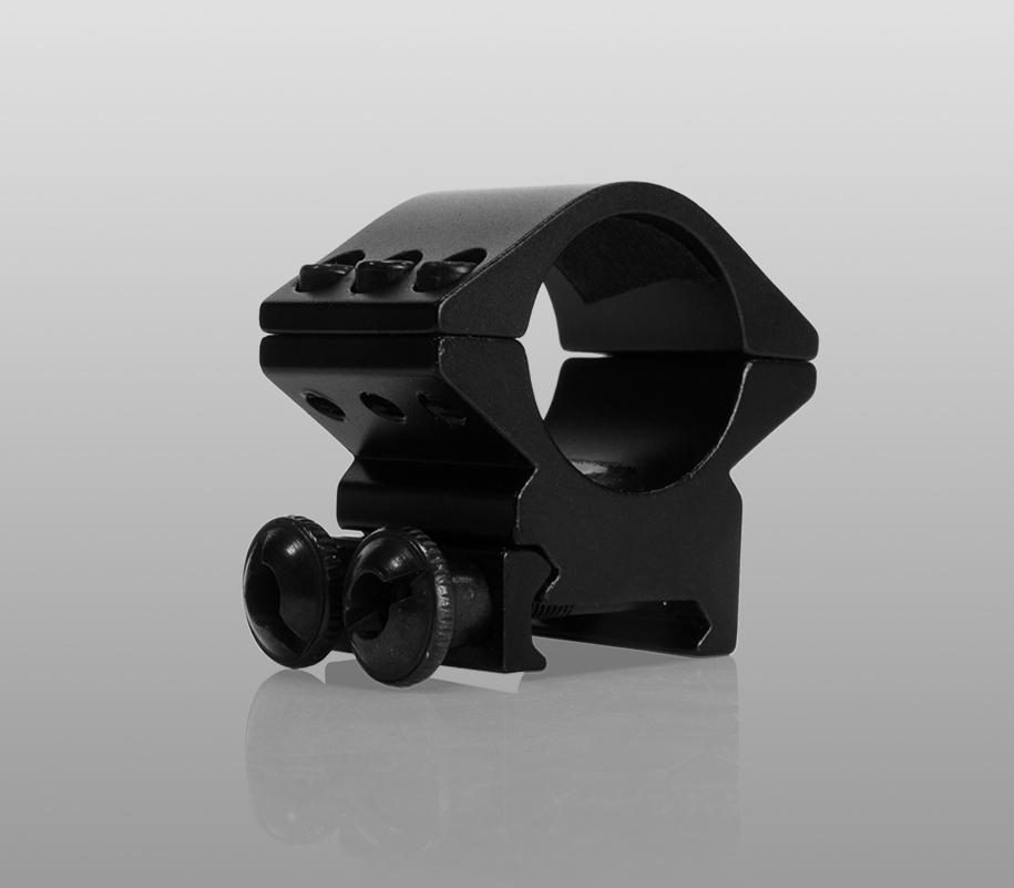 Подствольное крепление Armytek GM-10 - фото 1