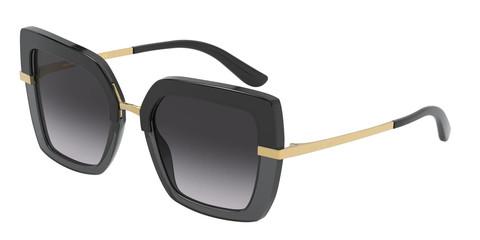 Dolce & Gabbana 4373