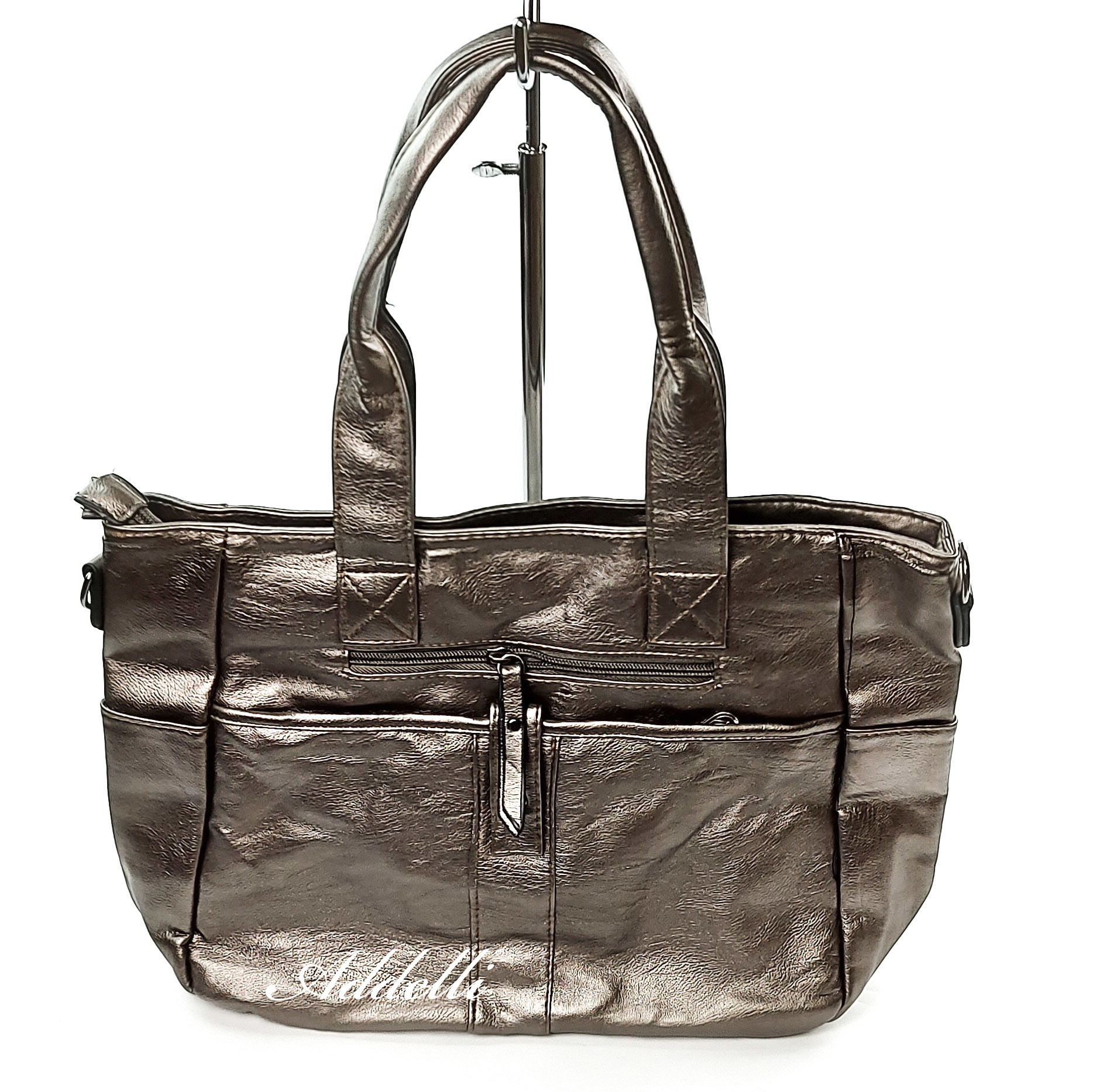 Женская сумка 5983