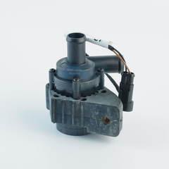 Циркуляционная помпа U4847 12V D-20 мм. 1317351A (ГАЗ)