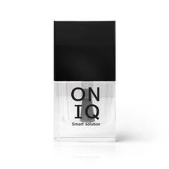 ONIQ Жидкость для обезжиривания ногтевой пластины