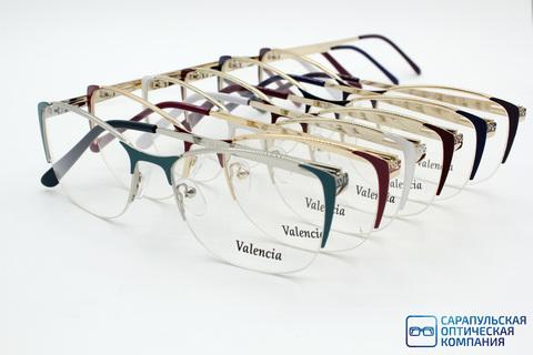 Оправа VALENCIA V32041