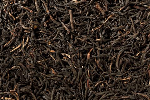 чай черный Рукери ОР1