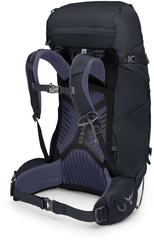 Рюкзак туристический Osprey Kyte 46 Siren Grey - 2