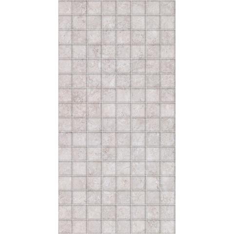 Декор мозаичный Анабель 09-00-5-18-31-06-1416 600х300