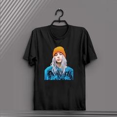 Billi Ayliş t-shirt 3