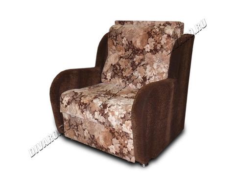 Кресло-кровать «Гранд-5»