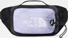 Сумка поясная North Face Bozer Hip Pack III L Swtlvndr/