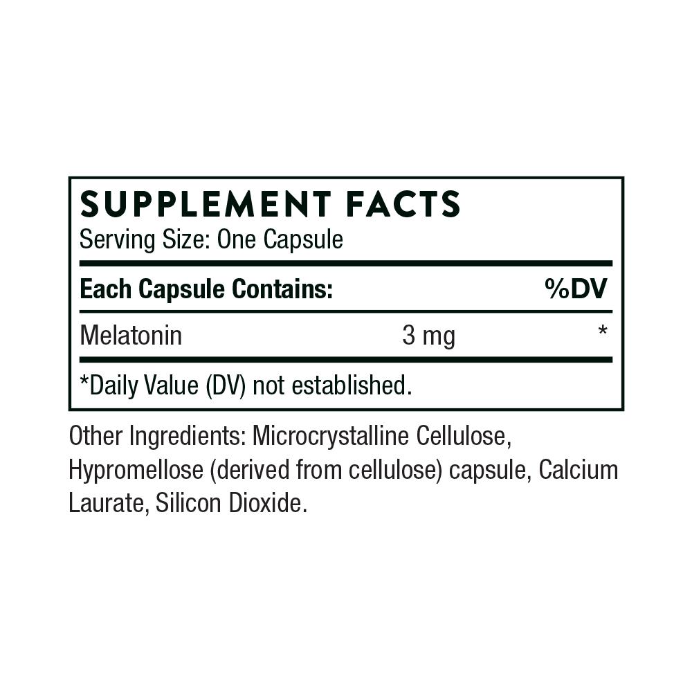 melaton-3-melaton-3-thorne-research-nsf-certified-for-sport-60-kapsul-4