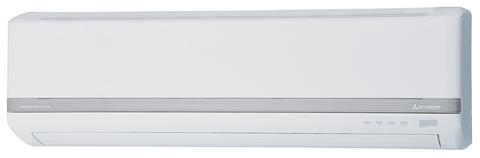 Настенный кондиционер Mitsubishi Heavy SRK71ZR-S / SRC71ZR-S Power Inverter