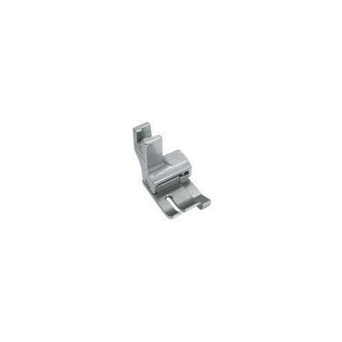 Лапка с ограничительным бортиком для отстрочки CR 80-8,0 мм | Soliy.com.ua