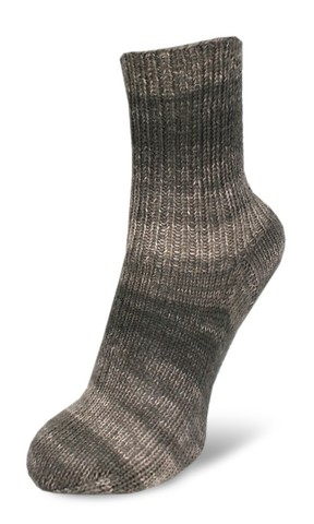 Rellana Flotte Socke Cashmere Merino 1326