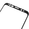 Защитное 3D-стекло для Samsung Galaxy S9