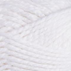 440 (Белый)