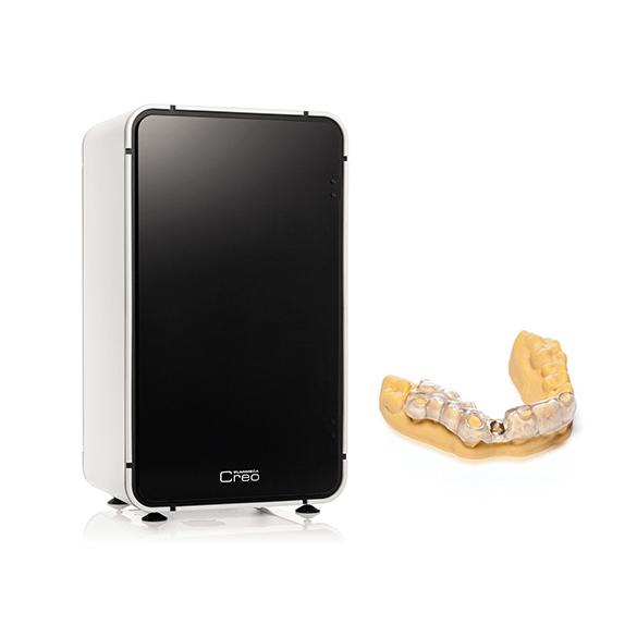 Planmeca Creo стоматологический 3D принтер
