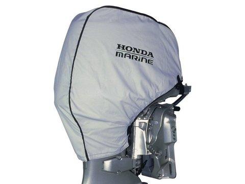 Чехол для лодочных моторов Honda BF60