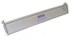 Панель зоны свежести для холодильника WHIRLPOOL (480132100327)