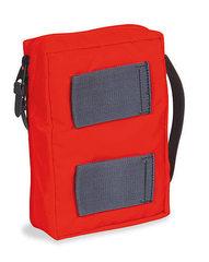 Аптечка Tatonka First Aid S - 2
