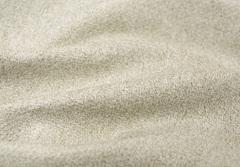 Шенилл Melange light beige (Меланж лайт бейж)