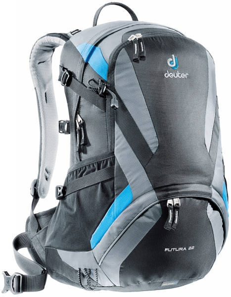 Туристические рюкзаки легкие Рюкзак Deuter Futura 22 900x600_5120_Futura22_7490_14.jpg