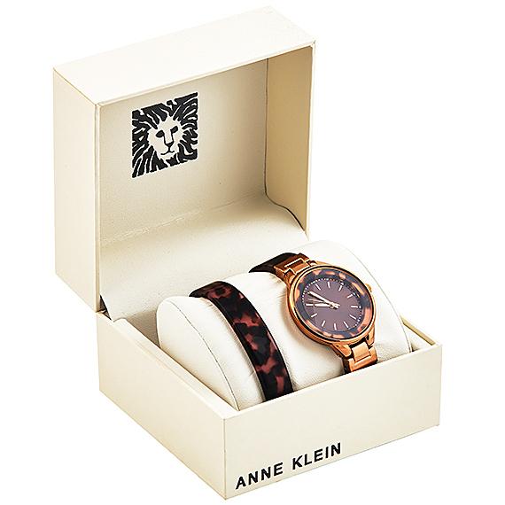 Часы наручные AK/1408TOST