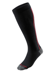 Термоноски Mizuno Light Socks Ski
