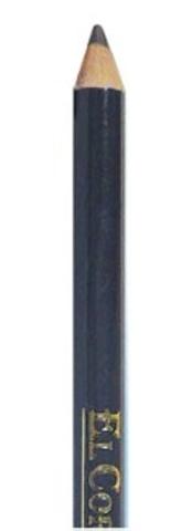 El Corazon карандаш для глаз 121 Grey