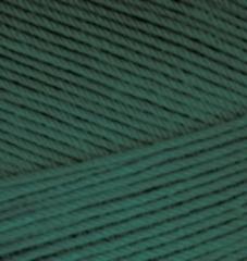 148 темная зелень