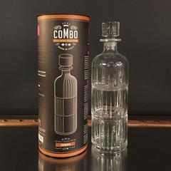 Набор для виски RCR Combo, 3 предмета, фото 8