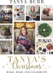 Tanyas Christmas