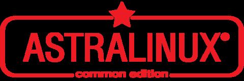 Сертификат технической поддержки на 1 тонкого клиента на операционную систему общего назначения «Astra Linux Common Edition» релиз