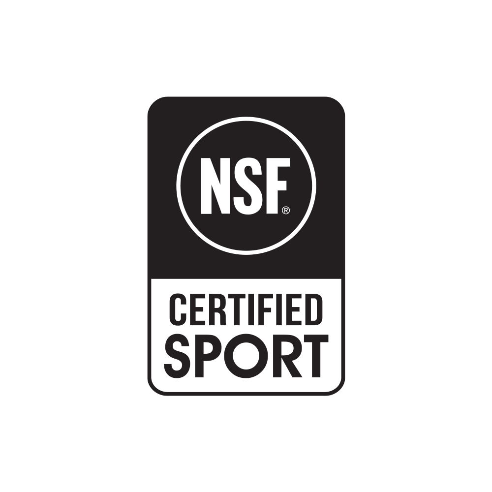melaton-3-melaton-3-thorne-research-nsf-certified-for-sport-60-kapsul-5