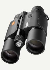 Бинокль дальномер Bushnell Fusion 1600 ARC 10x42