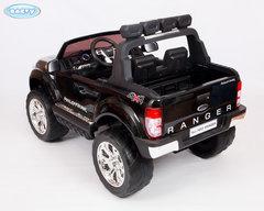 Электромобиль Ford Ranger F650 4WD 2 места